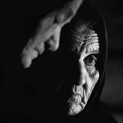 Sorin Onișor Maicile neamului românesc-24