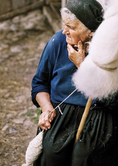 Sorin Onișor Maicile neamului românesc-47