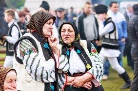 Sorin Onisor Maicile neamului romanesc-49