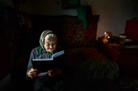 Sorin Onisor Maicile neamului romanesc-50