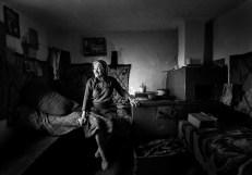 Sorin Onisor Maicile neamului romanesc-51