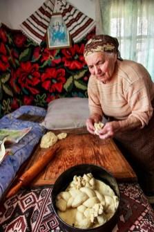 Sorin Onisor Maicile neamului romanesc-61