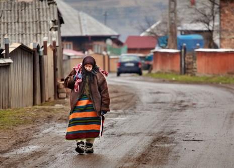 Sorin Onisor Maicile neamului romanesc-62