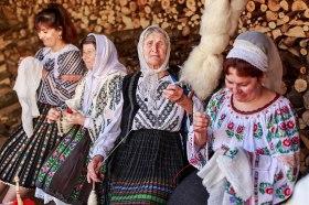 Sorin Onisor Maicile neamului romanesc-72