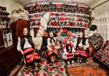 Sorin Onisor Maicile neamului romanesc-79