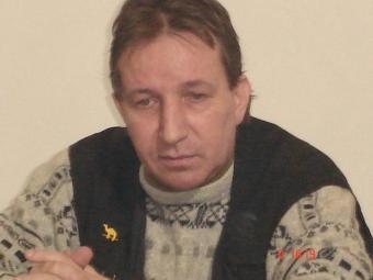 T-Coșovei