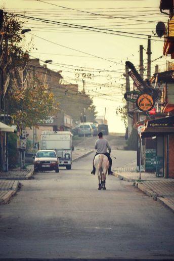 Vlad Eftenie - pe strada - Vama Veche10