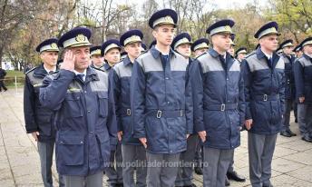 politiadefrontieraa30apromotiedeabsolventi2019 (12)