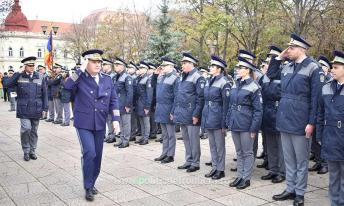 politiadefrontieraa30apromotiedeabsolventi2019 (14)