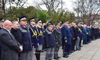 politiadefrontieraa30apromotiedeabsolventi2019 (17)