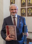 01- Premiile Academiei Romane - Adrian Majuru - Cristian Oeffner Oprea (Medium)
