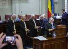 03 - Premiile Academiei Romane - Adrian Majuru - Cristian Oeffner Oprea (Medium)