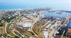 Constanta_Port1