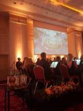 Mangalia Premiul pentru Excelență în regenerarea urbană a spațiilor publice