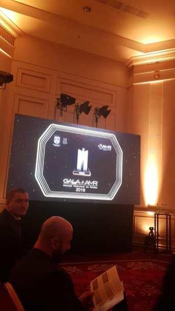 Mangalia Premiul pentru Excelență în regenerarea urbană a spațiilor publice6