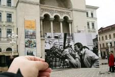 Timișoara - 30 de ani de libertate-23