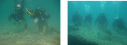cercetari subacvatice minac2