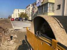 parcarea dintre casa tineretuui si gara mangalia2