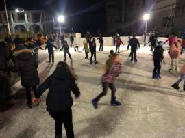 spectacole patinoar targ mangalia dec2019-04