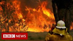 Australia fires3