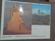 Bilbioteca franceza Mangalia - Bretania in suflet (7)
