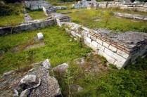 Cetatea-Callatis