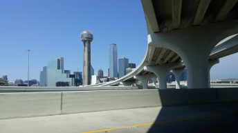 Dallas Reunion Tower iunie 2019 (10)