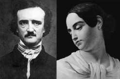 Edgar-Poe-and-his-wife-Virginia-Clemm