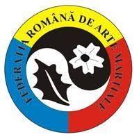 FRAM - logo