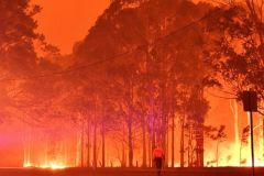 Getty-Images-incendiu-Australia-2