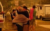 Pray for Australia13