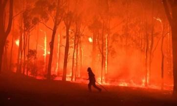 Pray for Australia710