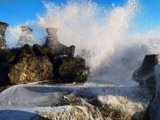 Spetacolul mării Intrarea liberă foto Maria Cazacu (11) (Medium)