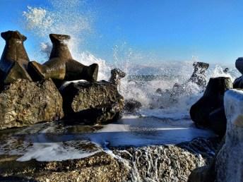 Spetacolul mării Intrarea liberă foto Maria Cazacu (14) (Medium)