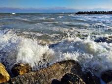 Spetacolul mării Intrarea liberă foto Maria Cazacu (15) (Medium)