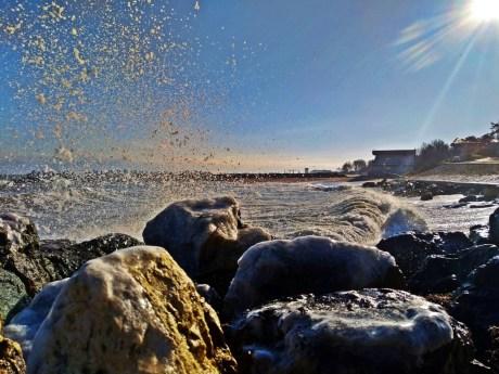 Spetacolul mării Intrarea liberă foto Maria Cazacu (2) (Medium)