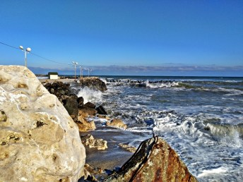 Spetacolul mării Intrarea liberă foto Maria Cazacu (5) (Medium)