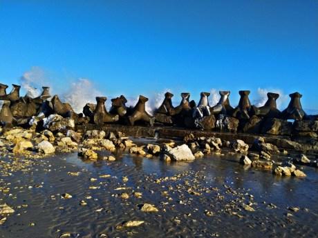 Spetacolul mării Intrarea liberă foto Maria Cazacu (7) (Medium)