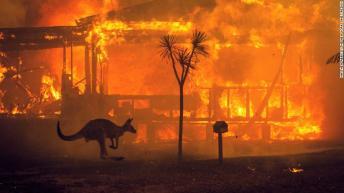 australia_fires6