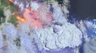 australian bushfires3