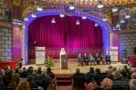 ziua-culturii-nationale-sarbatorita-la-ateneul-roman