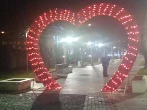 Mangalia - din inima4