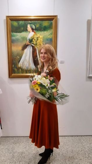 Paul Stoica - Spania expo-20-Roxana Irimia