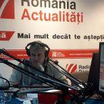 Serviciul de noapte cu Alexandru Rusu1