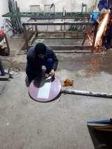 lucrari igienizare Primaria Mangalia-18
