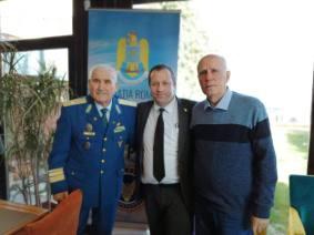 Asociaţia militarilor veterani AMVVD Sucursala Constanţa3