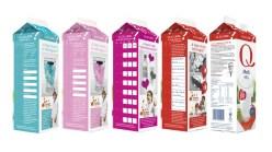 cutii cu lapte - Norvegia4 (Medium)