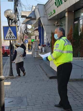 politia-locala-mangalia-preventie-05
