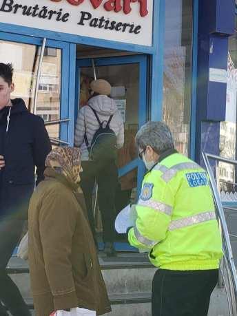 politia-locala-mangalia-preventie-06