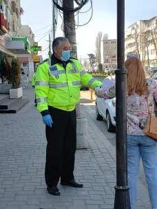 politia-locala-mangalia-preventie-08
